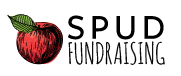 SPUD_FUND_LOGO
