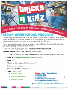 lego-after-school-program-lynn-fripps-legoland-theme-preview