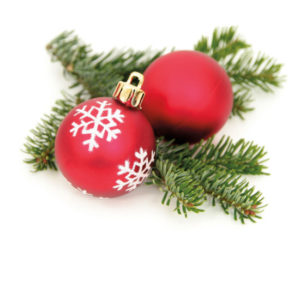 christmas-ornament-web-550x537